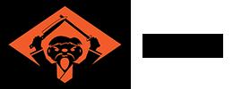 Logo-w100
